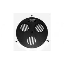 ASTROZAP ASTROCAP FOCUSING CAP - ETX 90