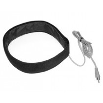 "ASTROZAP ASTROSTRAP DEW HEATER FOR .965"" EYEPIECES & SMALL FINDERS"