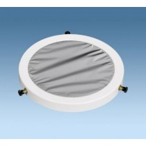 ASTROZAP BAADER FILM SOLAR FILTER FOR ETX 80 TELESCOPE