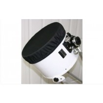 """ASTROZAP DUST-COVER FOR 14"""" RITCHEY CHRÉTIEN TELESCOPES"""