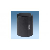 ASTROZAP FLEXIBLE DEW SHIELD FOR CELESTRON 8 GPS