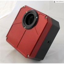 ATIK ONE - 6MP MONOCHROME CCD CAMERA
