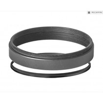 BAADER HYPERION DIGITAL T-RINGS - 55MM