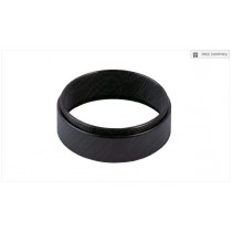 BAADER FINE TUNING RING - 14MM
