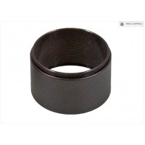 BAADER FINE TUNING RING - 28MM