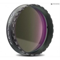 "BAADER 1.8 NEUTRAL DENSITY FILTER - 1.25"" ROUND MOUNTED"