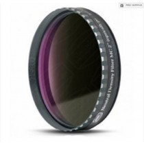"BAADER 3.0 NEUTRAL DENSITY FILTER - 2"" ROUND MOUNTED"