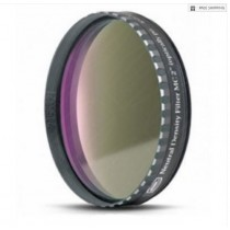 "BAADER 0.6 NEUTRAL DENSITY FILTER - 2"" ROUND MOUNTED"