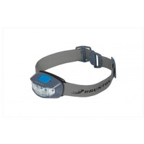 BRUNTON GLACIER 69 HEADLAMP