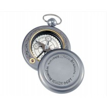 BRUNTON GENTLEMAN'S COMPASS