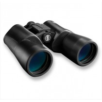 BUSHNELL 16X50 POWERVIEW BINOCULARS