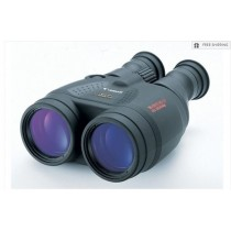 CANON 18 X 50 IS ALL WEATHER BINOCULARS