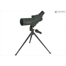 CELESTRON 50MM 45º ZOOM UPCLOSE SPOTTING SCOPE