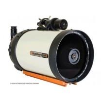 """CELESTRON EDGEHD 8"""" OPTICAL TUBE ASSEMBLY (CG5) - XLT"""