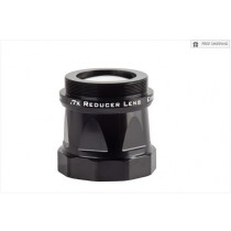 CELESTRON .7X REDUCER FOR EDGEHD 1400