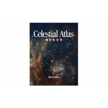 CELESTIAL ATLAS MENOR