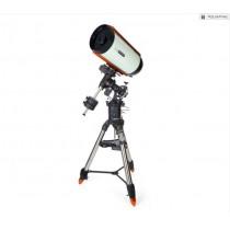 "CELESTRON 11"" RASA SCHMIDT ASTROGRAPH - CGE PRO PACKAGE"
