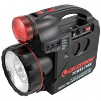 CELESTRON 12V 7AH POWER TANK