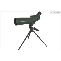 CELESTRON 60MM 45º UPCLOSE SPOTTING SCOPE
