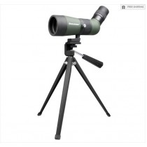 CELESTRON 50MM LANDSCOUT SPOTTING SCOPE