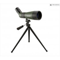 CELESTRON 60MM LANDSCOUT SPOTTING SCOPE