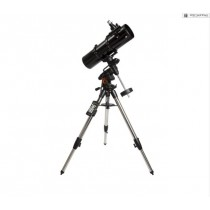 "CELESTRON 8"" NEWTONIAN ADVANCED VX TELESCOPE"