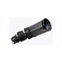 CELESTRON ADVANCED VX MOUNT PACKAGE WITH POLAR FINDER & STELLARVUE 90MM APO TRIPLET REFRACTOR