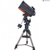 "CELESTRON 14"" SCHMIDT-CASSEGRAIN CGE PRO TELESCOPE - FASTAR COMPATIBLE"