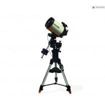 """CELESTRON 9.25"""" EDGEHD CGE PRO TELESCOPE"""