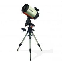 CELESTRON CGEM-II 1100 EDGEHD TELESCOPE