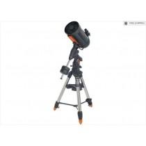 """CELESTRON 11"""" SCHMIDT-CASSEGRAIN CGEM DX TELESCOPE"""
