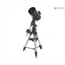"""CELESTRON 11"""" SCHMIDT-CASSEGRAIN CGX TELESCOPE"""