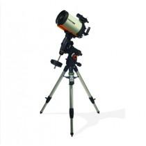 CELESTRON CGX 800 EDGEHD TELESCOPE