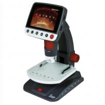 CELESTRON COSMOS 5 MP LCD DESKTOP DIGITAL MICROSCOPE