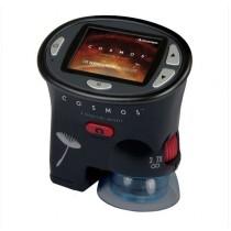 CELESTRON COSMOS 3 MP LCD HANDHELD DIGITAL MICROSCOPE