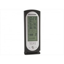 CELESTRON DELUXE COMPACT WEATHER STATION