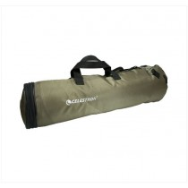CELESTRON 100MM STRAIGHT-THROUGH DELUXE SPOTTING SCOPE CASE