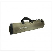 CELESTRON 65 MM STRAIGHT DELUXE SPOTTING SCOPE CASE