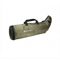 CELESTRON 80 MM ANGLED DELUXE SPOTTING SCOPE CASE