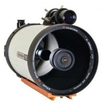"CELESTRON 8"" EDGEHD OTA WITH CGE MOUNT PLATE"