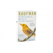 CELESTRON KAUFMAN FIELD GUIDE TO BIRDS OF NORTH AMERICA