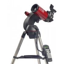 CELESTRON SKYPRODIGY 90 MAK-CASS TELESCOPE