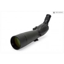 CELESTRON TRAILSEEKER 80MM 45 DEGREE SPOTTING SCOPE