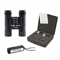 CELESTRON TRIPLE PRODUCT DEAL