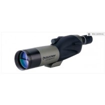 CELESTRON ULTIMA 65 ZOOM SPOTTING SCOPE