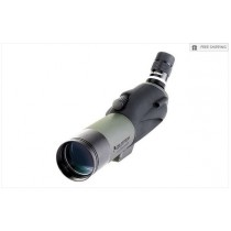CELESTRON ULTIMA 65 STRAIGHT ZOOM SPOTTING SCOPE