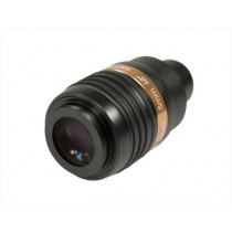 CELESTRON ULTIMA DUO EYEPIECE 8MM
