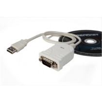 CELESTRON USB TO RS232 CONVERTER