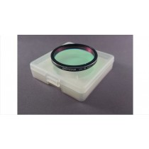 "DAYSTAR 2"" UV/IR FILTER FOR QUARK"