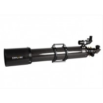 "EXPLORE SCIENTIFIC 152MM F/8 ED APO TRIPLET REFRACTOR TELESCOPE - CARBON FIBER - FT 3"" FOCUSER"